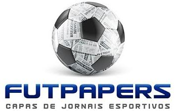 Futpapers