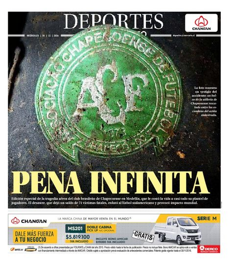 mercurio-deportes_30112016_big