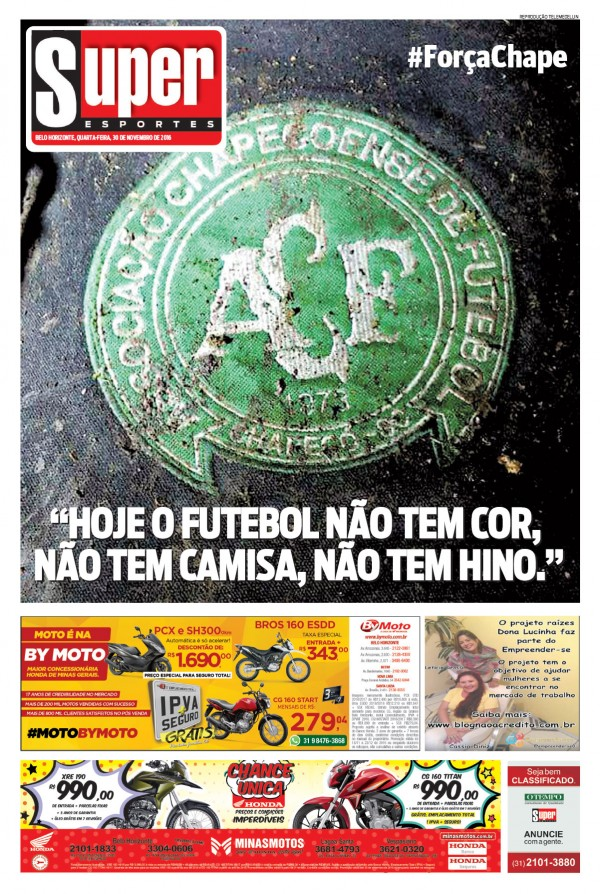 super-noticia-esportes_30112016_big