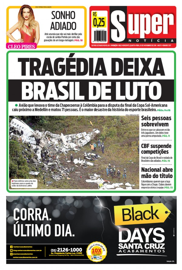 super-noticia_30112016_big
